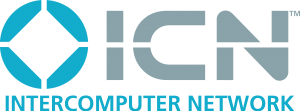 ICN | InterComputer Network